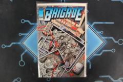 Brigade #13