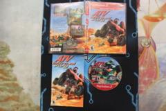 ATV Offroad Fury (Gretaest Hits)