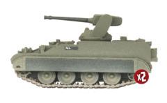 M113 C&V Recon Platoon (TDU200)