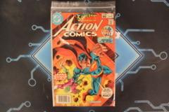 Action Comics #530 (1938)
