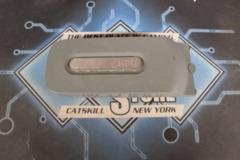 Accessory: 20GB Hard Drive (X804675-003)