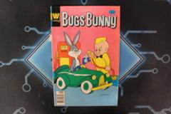 Bugs Bunny #199