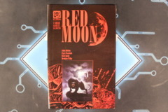 Red Moon #1