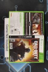 Call of Duty: Black Ops III - Case