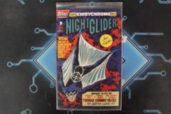Night Glider #1