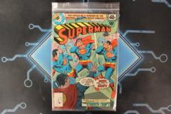 Superman #332