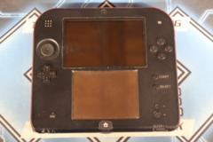 Nintendo 2DS (FTR-001)