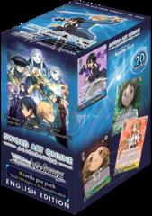 Sword Art Online -Alicization- Playset