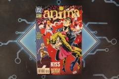 Anima #14