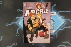 Archie #5B