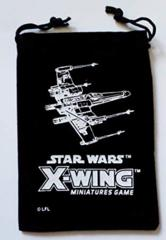 Promo Dice Bag: X-Wing