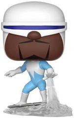 #368 Frozone - Incredibles 2