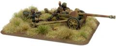 7.5cm PaK40 Gun (SS) GE521