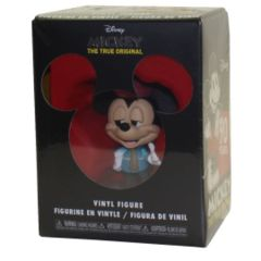 Mickey - The True Original: The Pauper 90th Anniversary Figure