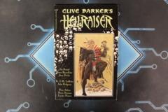 Clive Barker's Hellraiser #3