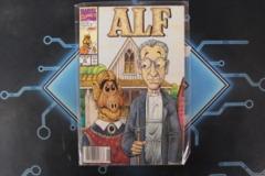 Alf #37 (1988)