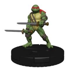 Leonardo #004