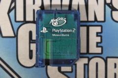 Accessory: Mad Catz Magic Gate 8M.B. Memory Card