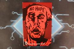 No Hope #8