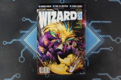 The Guide To Comics #20U