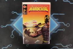 Hardcase #21