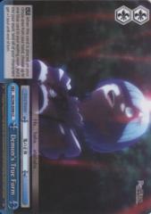 Demon's True Form - RZ/S46-E098 CC