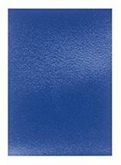 Dex Sleeves - Blue 60 ct 62 x 89 mm