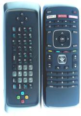 Accessory: Vizio XRT300 T.V. Remote (kKWR124501/01)