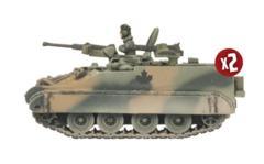 Lynx Reconnaissance Patrol (x2) TCA300