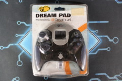 Accessory: Dream Pad