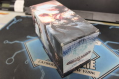 Future Sight Fat Pack - Empty Storage Box (Damaged: Dented Corner)