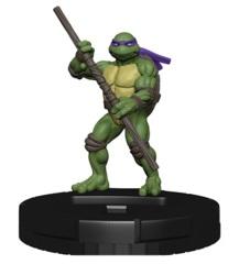 Donatello #104