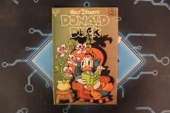 Donald Duck #269