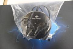 3D Controller Game Pad (MK-80117)