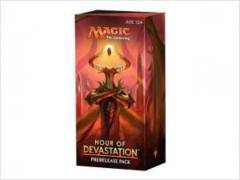 Hour of Devastation Pre-release Kit