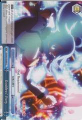 Goddess' Fury - KS/W55-E099 CC