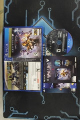 Destiny: The Taken King (Limited Edition)
