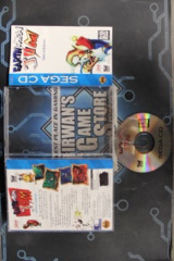 Earthworm Jim: Special Edition