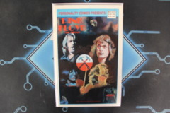 Pink Floyd the Group #3