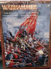 The Empire Battalion 86-08