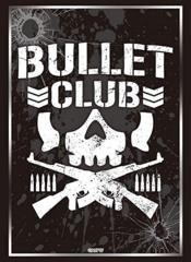 Bullet Club Sleeves 60 Count