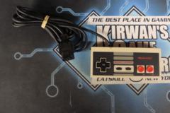Accessory: NES Controller