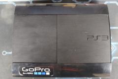 PlayStation 3 Super Slim Console (CECH-4201C)
