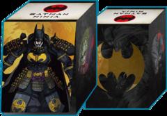 Batman Ninja Supply Set
