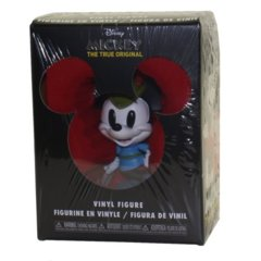 Mickey - The True Original: Brave Little Tailor 90th Anniversary Figure