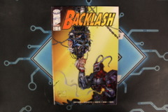 Backlash #11