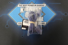 Accessory: Blue Controller Extension Cable