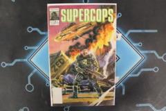 Supercops #3