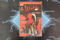 Dracula #1AP
