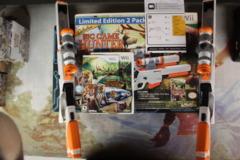 Cabela's Big Game Hunter 2012 Box Set (Limited Edtition 2 Pack)
